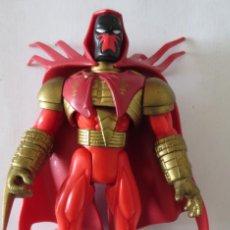 Figuras y Muñecos DC: FIGURA BATMAN: AZRAEL. Lote 55385552