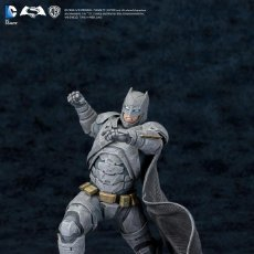 Figuras y Muñecos DC: BATMAN VS SUPERMAN (BATMAN). Lote 58128420