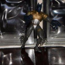 Figuras y Muñecos DC: FIGURA BATMAN AZRAEL - BATMAN LEGENDS - KENNER DC CÓMICS 1994. Lote 58265585