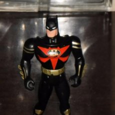 Figuras y Muñecos DC: FIGURA BATMAN ANIMATED SERIES - KENNER1993. Lote 58266437