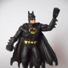Figuras y Muñecos DC: BATMAN FIGURA DE PVC BOOTLEG. Lote 60849039