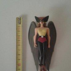 Figuras y Muñecos DC: FIGURA BAT GIRL DC COMICS. Lote 61033763
