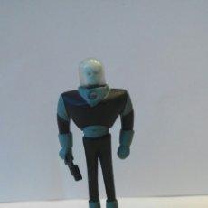 Figuras y Muñecos DC: FIGURA BATMAN MARCA TM&DC COMICS. Lote 75113343