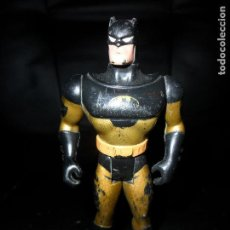 Figuras y Muñecos DC: BATMAN - BATMAN ANIMATED SERIES, DC COMICS 1993. . Lote 88962964