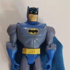 Figuras y Muñecos DC: BATMAN DC COMICS. Lote 89048732