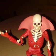 Figuras y Muñecos DC: DEADMAN SUPERHÉROE DE DC KINGDOM COME. Lote 91123433