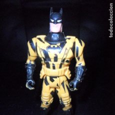 Figuras y Muñecos DC: BATMAN - BATMAN ANIMATED SERIES, DC COMICS 1993.. Lote 97943983