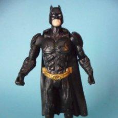 Figuras y Muñecos DC: BATMAN FIGURA ARTICULADA BOOTLEG DE 16 CM. Lote 98088051