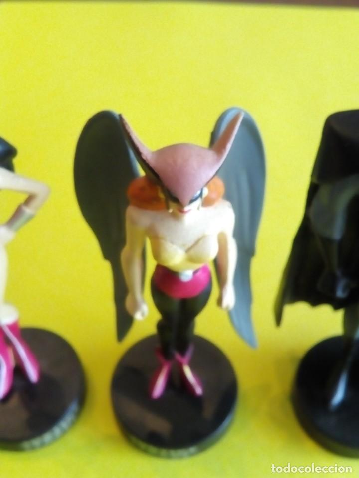 Figuras y Muñecos DC: PHOSKITOS - Foto 3 - 99544211