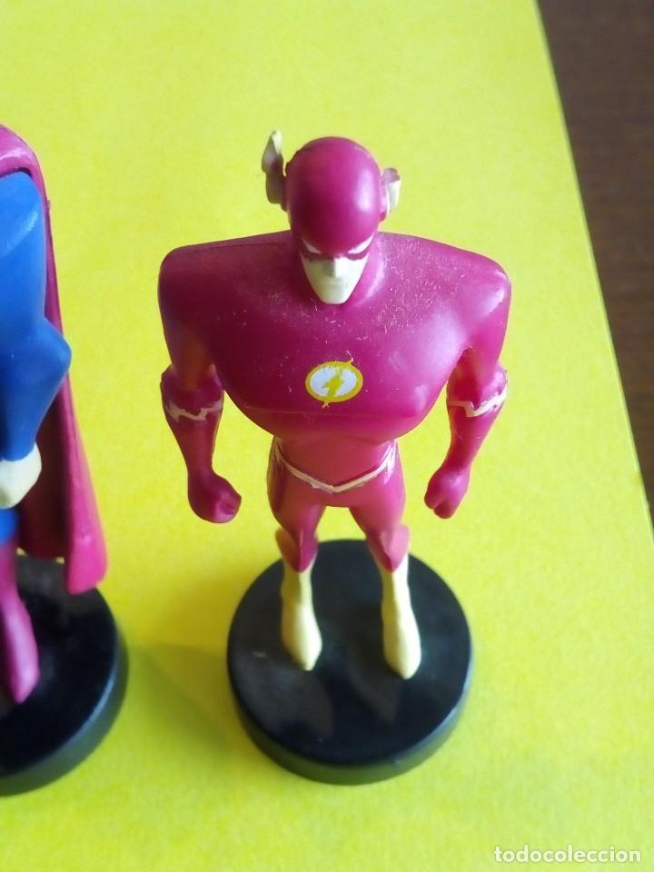 Figuras y Muñecos DC: PHOSKITOS - Foto 6 - 99544211