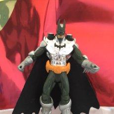 Figuras y Muñecos DC: MUÑECO BATMAN DC COMICS. Lote 101130603