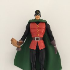Figurines et Jouets DC: DC DIRECT DR. MIDNITE. Lote 101751292