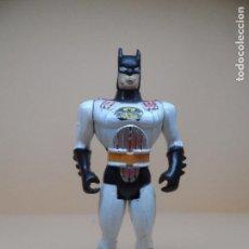 Figuras y Muñecos DC: FIGURA DC BATMAN ANIMATED SERIES BOOTLEG. Lote 103398083