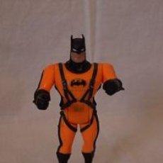 Figuras y Muñecos DC: FIGURA BATMAN DC COMICS 1993 KENNER. Lote 103426311