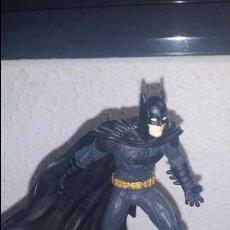 Figuras y Muñecos DC: BATMAN - DC . Lote 104448679