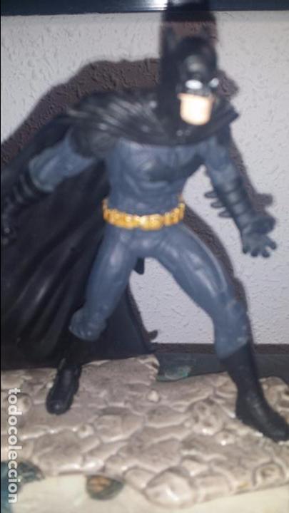 Figuras y Muñecos DC: BATMAN - DC - Foto 2 - 104448679