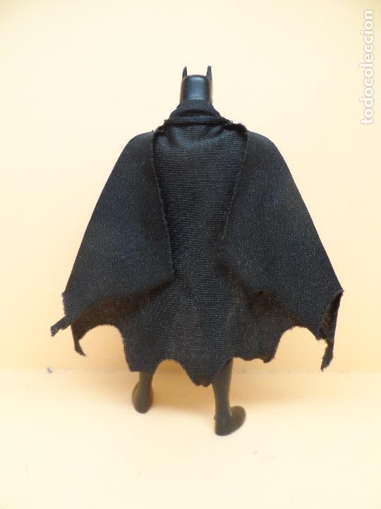 Figuras y Muñecos DC: FIGURA DC BATMAN THE ANIMATED SERIES 1993 KENNER - Foto 2 - 106751955