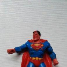 Figuras y Muñecos DC: SUPERMAN DC CÓMICS 1992. Lote 111784518