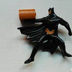 Figuras y Muñecos DC: BATMAN DC COMICS MCDONALD'S. Lote 111897324