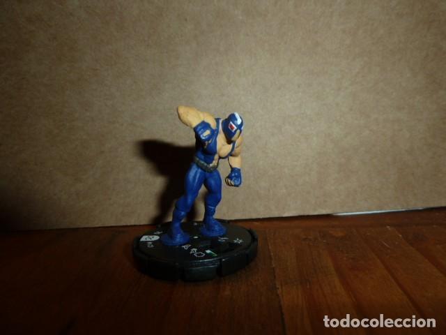 Figuras y Muñecos DC: Heroclix. Bane - Foto 2 - 114838707