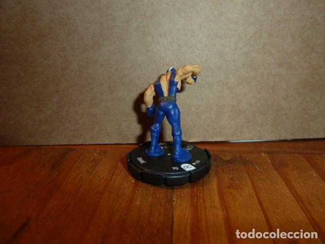 Figuras y Muñecos DC: Heroclix. Bane - Foto 3 - 114838707