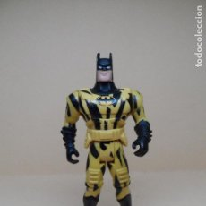 Figuras y Muñecos DC: FIGURA DC BATMAN THE ANIMATED SERIES 1994 KENNER. Lote 115507727