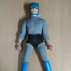 Figuras y Muñecos DC: MUÑECO BATMAN MEGO CORP 1971. BIEN CONSERVADO. Lote 120048431