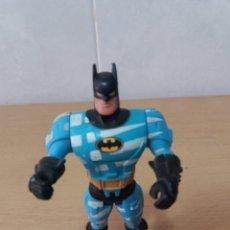 Figuras y Muñecos DC: KENNER BATMAN 1994. Lote 121431300