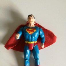 Figuras y Muñecos DC: FIGURA DE ACCIÓN SUPERMAN. Lote 122285459