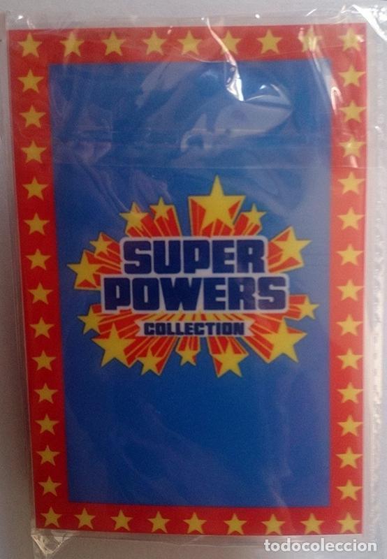 Figuras y Muñecos DC: Figura Lex Luthor / DC Super Powers SuperPowers / Kenner 1984 - Foto 2 - 122462495