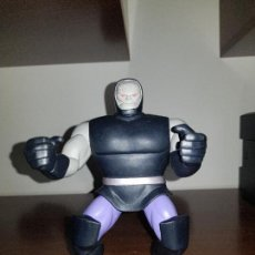 Figuras y Muñecos DC: SUPERMAN ANIMATED SERIES - DARKSEID (KENNER 1996). Lote 124219059