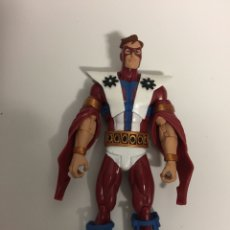 Figuras y Muñecos DC: DC MANHUNTER. Lote 130110475