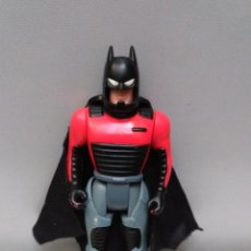 Figuras e Bonecos DC: FIGURA DE ACCION DC COMICS BATMAN KENNER AÑOS 90. Lote 133049778