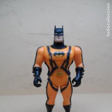 Figuras y Muñecos DC: FIGURA DC BATMAN THE ANIMATED SERIES 1993 KENNER. Lote 134883690