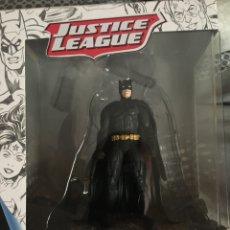 Figuras y Muñecos DC: BATMAN-JUSTICE LEAGUE-SCHLEICH-11 CM-PRECINTADO NUEVO-PINTADAS A MANO. Lote 137316288