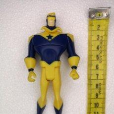 Figuras y Muñecos DC: LIGA DE LA JUSTICIA SUPERHEROES DC COMIC. Lote 139253502