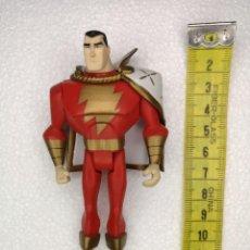 Figuras y Muñecos DC: LIGA DE LA JUSTICIA SUPERHEROES DC COMIC. Lote 139256590