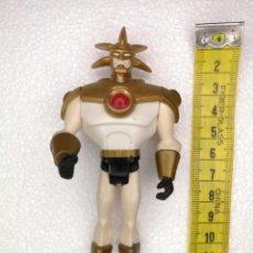 Figuras y Muñecos DC: LIGA DE LA JUSTICIA SUPERHEROES DC COMIC. Lote 139258474