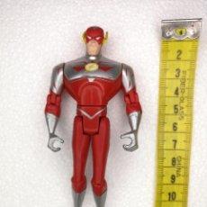 Figuras y Muñecos DC: LIGA DE LA JUSTICIA SUPERHEROES DC COMIC. Lote 139259214