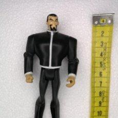 Figuras y Muñecos DC: LIGA DE LA JUSTICIA SUPERHEROES DC COMIC. Lote 139260382