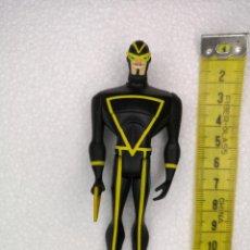Figuras y Muñecos DC: LIGA DE LA JUSTICIA SUPERHEROES DC COMIC. Lote 139270430