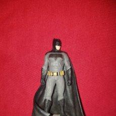 Figuras y Muñecos DC: BATMAN TM & DC COMICS S15 SCHLEICH. Lote 145411366