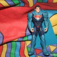 Figuras y Muñecos DC: MUÑECO SUPERMAN DC COMICS . Lote 147844202