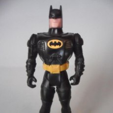 Figuras y Muñecos DC: BATMAN THE ANIMATED SERIES BATMAN POWER VISION KENNER 1994. Lote 149897082