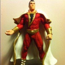 Figuras y Muñecos DC: SHAZAM (JUSTICE LEAGUE) - 11 CM. Lote 149936094