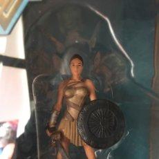 Figuras y Muñecos DC: WONDER WOMAN-SCHLEICH-PRECINTADO NUEVO. Lote 150626222