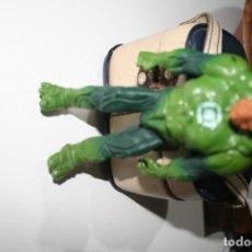 Figuras y Muñecos DC: MUÑECO TM DC COMICS MATTEL . Lote 151261482