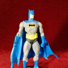 Figuras y Muñecos DC: FIGURA PVC REACTIVATED SERIES 1 BATMAN 2006 DC DIRECT. Lote 151709518
