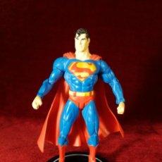 Figuras y Muñecos DC: FIGURA PVC REACTIVATED SERIES 1 SUPERMAN 2006 DC DIRECT. Lote 151709662