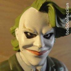 Figuras y Muñecos DC: LOTE FIGURA JOKER DC COMICS EXCLUSIVO TOY'R'US. Lote 152422290